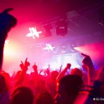 Photoreport: Fedde Le Grand at Ministry of Sound 11-09-2010 1