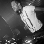 Photoreport: John O'Callaghan and friends at Ministry of Sound 12-11-2010 18