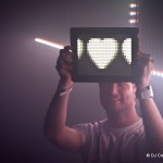 Photoreport: John O'Callaghan and friends at Ministry of Sound 12-11-2010 45