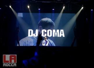 DJ School: Во сколько лет ты начал увлекаться музыкой? 1