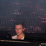 Photoreport: Fedde Le Grand at Ministry of Sound 11-09-2010 5