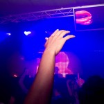 Photoreport: Fedde Le Grand at Ministry of Sound 11-09-2010 25