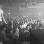 Photoreport: Fedde Le Grand at Ministry of Sound 11-09-2010 8