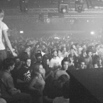 Photoreport: Fedde Le Grand at Ministry of Sound 11-09-2010 27