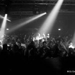 Photoreport: Fedde Le Grand at Ministry of Sound 11-09-2010 9