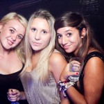Photoreport: Fedde Le Grand at Ministry of Sound 11-09-2010 34