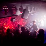 Photoreport: Fedde Le Grand at Ministry of Sound 11-09-2010 35