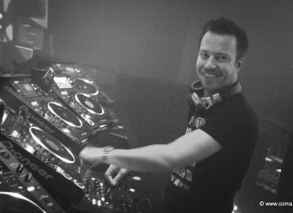 Photoreport: Sander van Doorn at Ministry of Sound on 27.05.2011 30