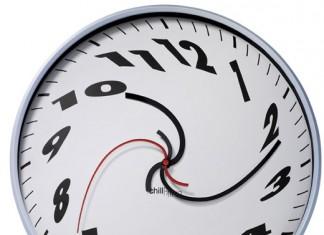 DJ School: 7 способов продолжать играть после отведенного на сет времени