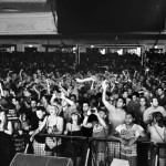 Photoreport: Toolroom Knights 5th Birthday Party, London, Brixton O2 Academy on 01.10.2011 26
