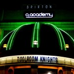 Photoreport: Toolroom Knights 5th Birthday Party, London, Brixton O2 Academy on 01.10.2011 34