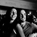 Photoreport: Toolroom Knights 5th Birthday Party, London, Brixton O2 Academy on 01.10.2011 43