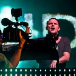 Photoreport: Toolroom Knights 5th Birthday Party, London, Brixton O2 Academy on 01.10.2011 54