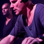 Photoreport: Toolroom Knights 5th Birthday Party, London, Brixton O2 Academy on 01.10.2011 57