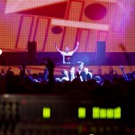 Photoreport: Toolroom Knights 5th Birthday Party, London, Brixton O2 Academy on 01.10.2011 11