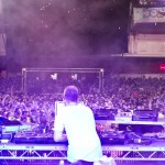 Photoreport: Toolroom Knights 5th Birthday Party, London, Brixton O2 Academy on 01.10.2011 25