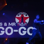 Photoreport: LaRocca Miss and Mister Go-Go, Riga, 27.01.2012 64