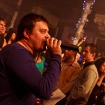Photoreport: LaRocca Miss and Mister Go-Go, Riga, 27.01.2012 83