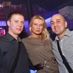 Photoreport: LaRocca, Riga, 28.01.2012 6