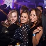 Photoreport: LaRocca, Riga, 28.01.2012 11