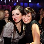 Photoreport: LaRocca, Riga, 28.01.2012 17