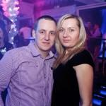 Photoreport: LaRocca, Riga, 28.01.2012 19