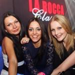 Photoreport: LaRocca, Riga, 28.01.2012 33