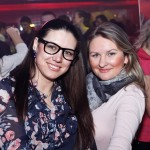 Photoreport: LaRocca, Riga, 03.02.2012 11