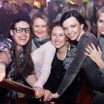 Photoreport: LaRocca, Riga, 03.02.2012 13