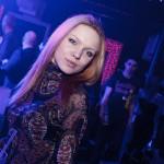 Photoreport: LaRocca, Riga, 03.02.2012 2