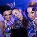 Photoreport: LaRocca, Riga, 03.02.2012 4