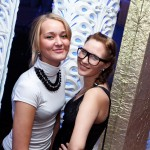 Photoreport: LaRocca, Riga, 03.02.2012 6