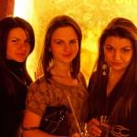 Photoreport: LaRocca, Riga, 03.02.2012 9