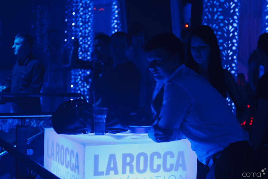 larocca_04_02_12_28