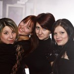 Photoreport: LaRocca, Riga, 10.02.2012 37