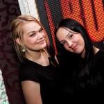 Photoreport: LaRocca, Riga, 10.02.2012 38