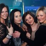 Photoreport: LaRocca, Riga, 10.02.2012 43