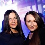 Photoreport: LaRocca, Riga, 10.02.2012 30