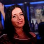 Photoreport: LaRocca, Riga, 10.02.2012 15