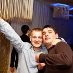 Photoreport: LaRocca, Riga, 10.02.2012 23