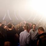 Photoreport: LaRocca, Riga, 10.02.2012 26