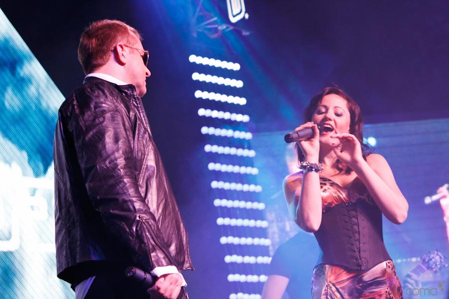 Photoreport: A-europa in Studio 69 Concert Hall, Riga, 08.03.2012 37