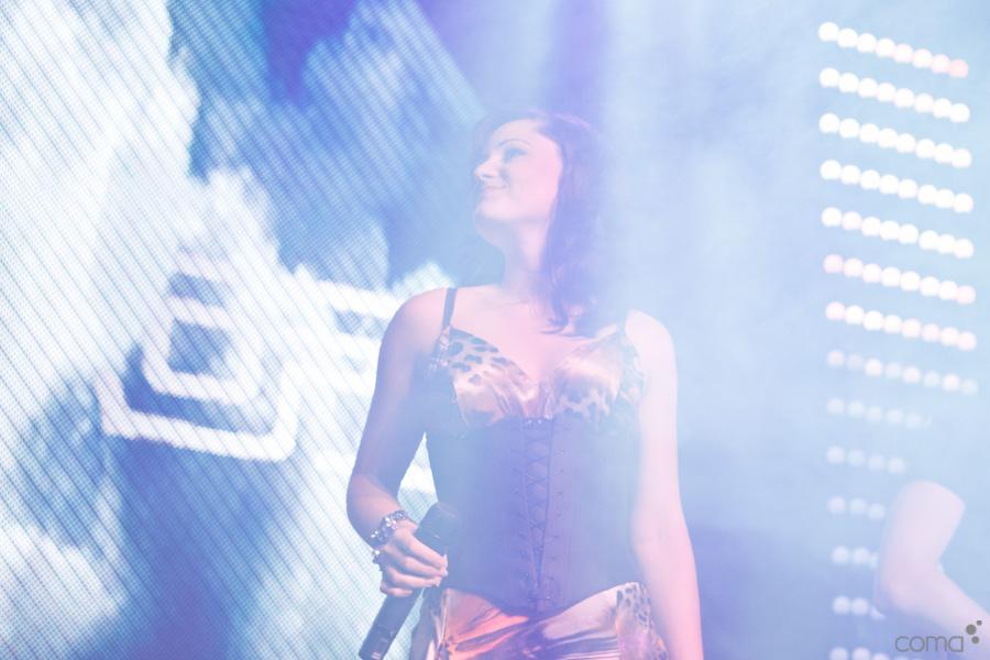 Photoreport: A-europa in Studio 69 Concert Hall, Riga, 08.03.2012 43