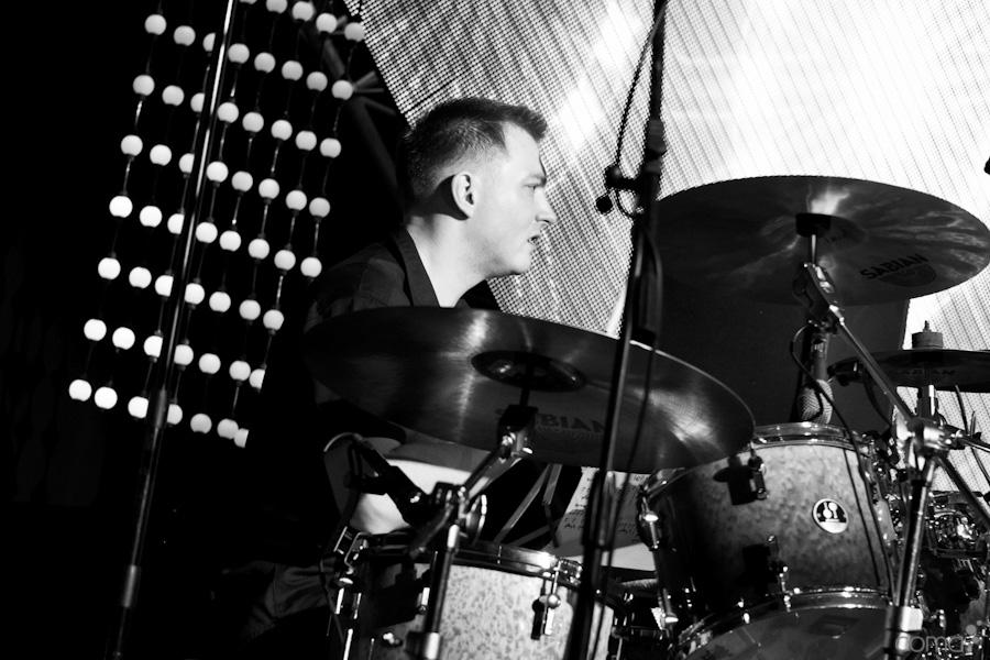 Photoreport: A-europa in Studio 69 Concert Hall, Riga, 08.03.2012 61