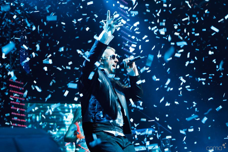 Photoreport: A-europa in Studio 69 Concert Hall, Riga, 08.03.2012 64