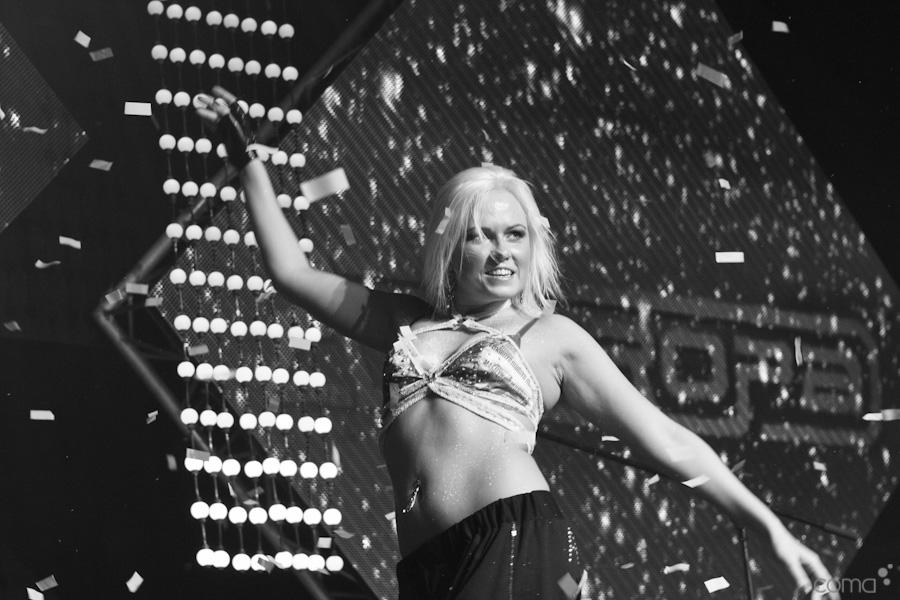 Photoreport: A-europa in Studio 69 Concert Hall, Riga, 08.03.2012 67