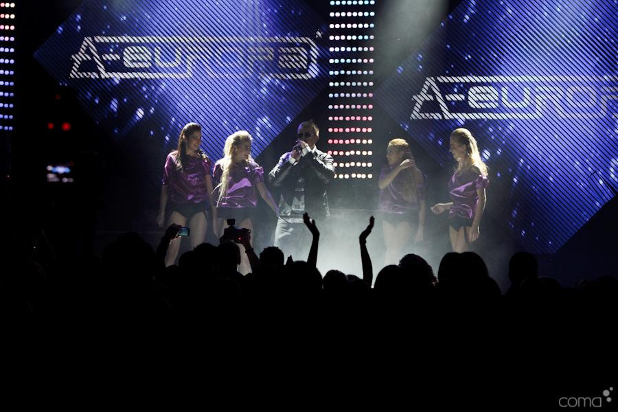 Photoreport: A-europa in Studio 69 Concert Hall, Riga, 08.03.2012 82