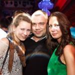Photoreport: Diskoteka Avarija in Studio 69 Concert Hall, Riga, 23.03.2012 27