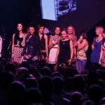 Photoreport: Diskoteka Avarija in Studio 69 Concert Hall, Riga, 23.03.2012 29