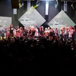 Photoreport: Diskoteka Avarija in Studio 69 Concert Hall, Riga, 23.03.2012 219